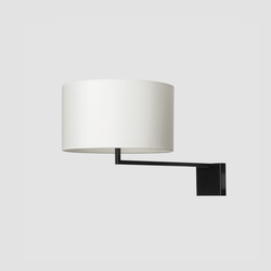 Wall Noon | General lighting | Zeitraum