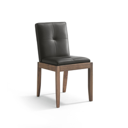 Bever Sedia | Chairs | Riva 1920