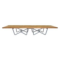 Antico | Tables de repas | Riva 1920
