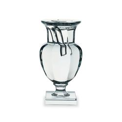Darkside | Vases | Baccarat