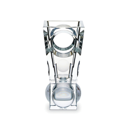 Geode | Vases | Baccarat