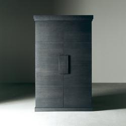 Gary Cabinet Quattro / Otto | Armarios | Meridiani