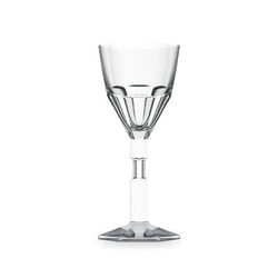Heritage | Wine glasses | Baccarat