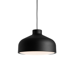 Lens pendant | General lighting | ZERO