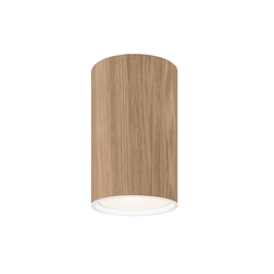 Wood ceiling | Ceiling lights | ZERO