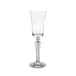 Mille Nuits | Glasses | Baccarat