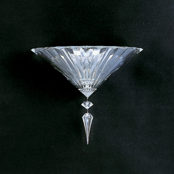 Mille Nuits | General lighting | Baccarat