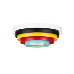 PXL ceiling | Illuminazione generale | ZERO