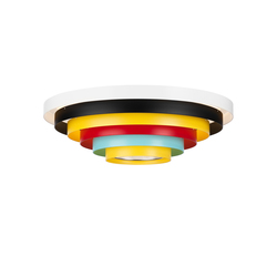 PXL ceiling | General lighting | ZERO