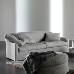 Lenny Sofa | Lounge sofas | Meridiani