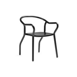 Montmartre chair | Sedie ristorante | Mitab