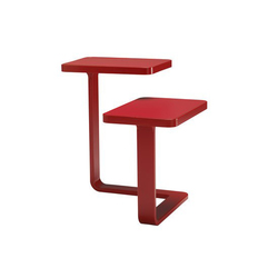 Piccolo | Tables d'appoint | Mitab