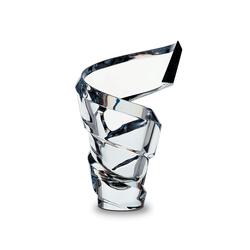 Spirale | Vases | Baccarat