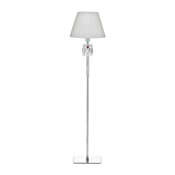 Torch | Free-standing lights | Baccarat
