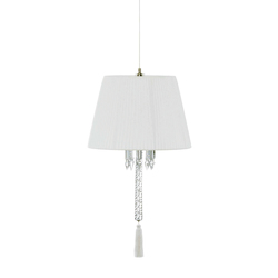 Torch | General lighting | Baccarat