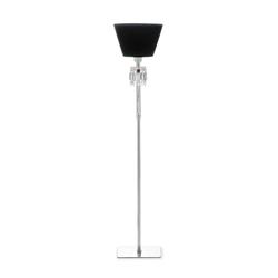 Torch | General lighting | Baccarat