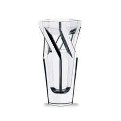 Tornado | Vases | Baccarat