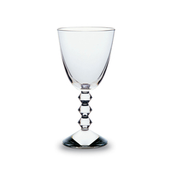 Vega | Wine glasses | Baccarat