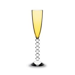 Vega | Champagne glasses | Baccarat