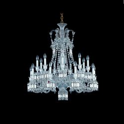Zenith | Lámparas de techo | Baccarat