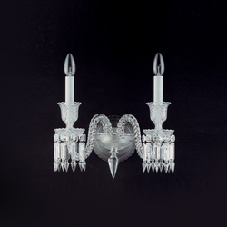Zenith | General lighting | Baccarat