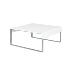 Fold coffee table | Coffee tables | Royal Botania