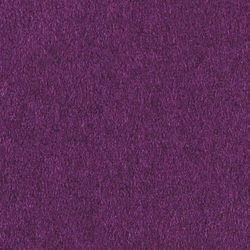 Bergen violet | Wall coverings | Steiner