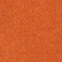 Bergen orange | Wall coverings | Steiner