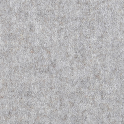 Bergen grey | Wall coverings | Steiner