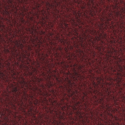 Bergen dark red | Tessuti decorative | Steiner1888