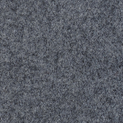 Bergen dark grey | Tessuti decorative | Steiner1888