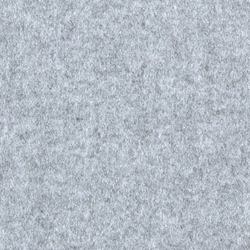 Bergen medium grey | Wall coverings | Steiner
