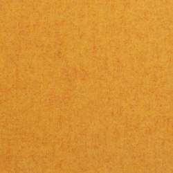 Bergen yellow | Wall coverings | Steiner