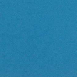 Bergen blue | Wall coverings | Steiner