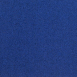 Bergen blue | Tessuti decorative | Steiner1888