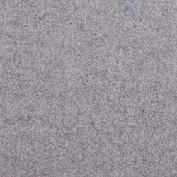 Bergen light grey | Wall coverings | Steiner