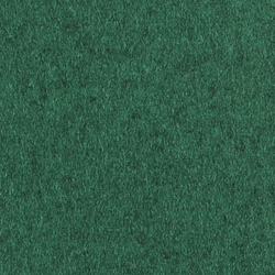 Bergen dark green | Wall coverings | Steiner