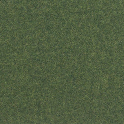 Bergen green | Wall coverings | Steiner