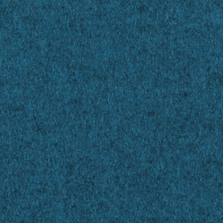 Bergen blue green | Wall coverings | Steiner