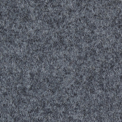 Arosa grey | Wall coverings | Steiner