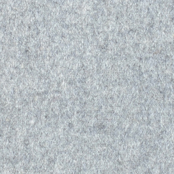 Arosa light grey | Drapery fabrics | Steiner1888