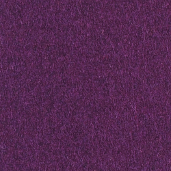 Arosa purple | Tessuti decorative | Steiner1888