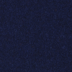 Arosa dark blue | Wall coverings | Steiner