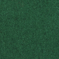 Arosa dark green | Wall coverings | Steiner
