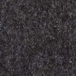 Dachstein anthracite | Tejidos tapicerías | Steiner1888