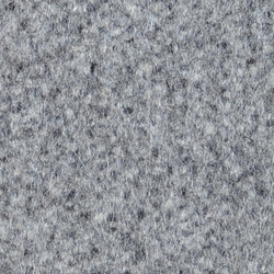 Schladminger grey | Wall coverings | Steiner
