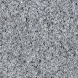 Schladminger grey | Drapery fabrics | Steiner1888