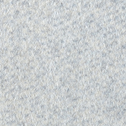 Schladminger light grey | Drapery fabrics | Steiner1888