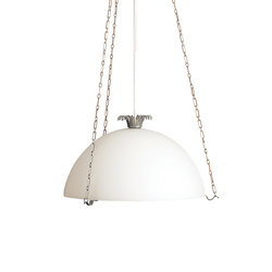 Asplund Pendant | General lighting | ateljé Lyktan