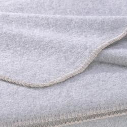Alina Blanket marble | Plaids / Blankets | Steiner